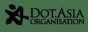 Logo_DotAsia-01